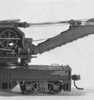 p-1100-4010