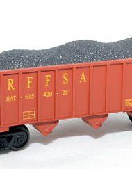 p-1262-RFFSA-Hopper