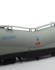p-1278-2051