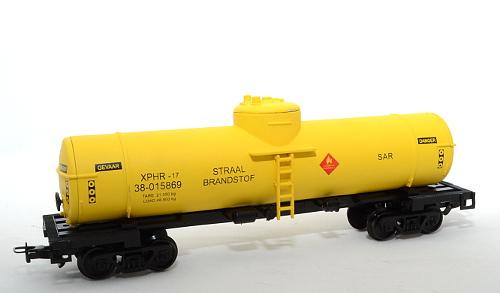 p-1352-2583-Yellow-jetfeul-tanker