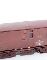 p-1478-V-7-Guards-van-MKII5