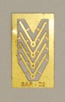 p-848-10113