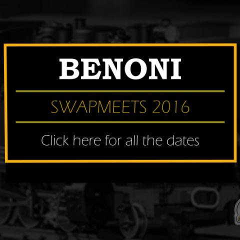 Benoni 2016