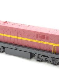 FRA3162