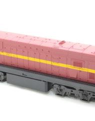 FRA3162 i
