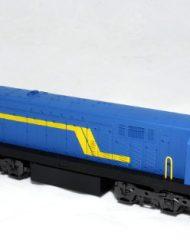 FRA3164 1