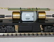 p-1943-30023