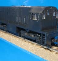 p-1965-3504