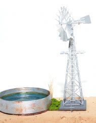 p-2037-Windpomp-en-dam-N-skaal