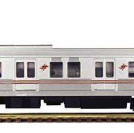 p-2085-6317