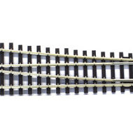 p-2105-03630
