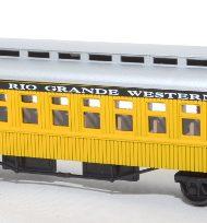 p-2107-DRWG-coach