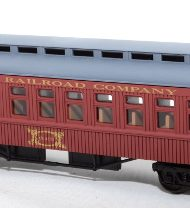 p-2127-SFE-coach