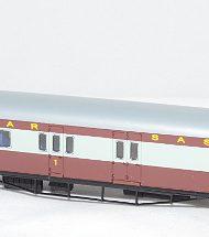 p-2137-Suburban-1st-class