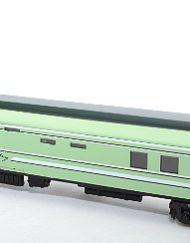 p-2141-Drakensberg-Composite-van