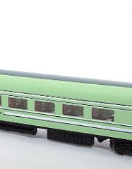 p-2143-Drakensberg-A-37-Dining-car