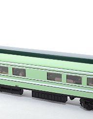 p-2145-Drakensberg-Lounge-car