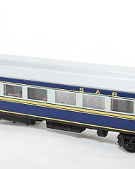 p-2147-Old-Blue-Train-Lounge-car