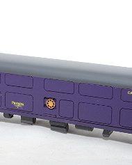 p-2151-PC-Car-Carrier