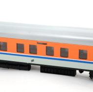 p-2189-OWB-1ST-Class