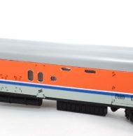 p-2193-OWB-Baggage-van