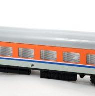 p-2197-OWB-Dining-car