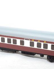 p-2235-OS-2nd-Class