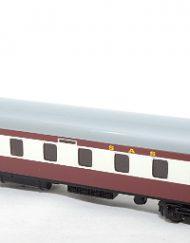 p-2237-OS-3rd-Class