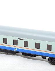 p-2259-Spoornet-Transkaroo-3rd-Class