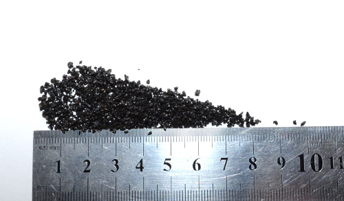 p-2545-Coal
