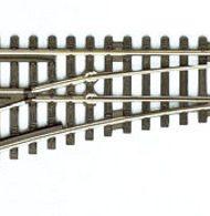 p-3568-st2406