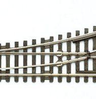 p-3570-st2419