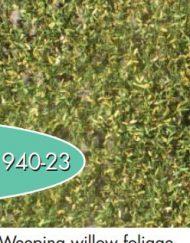 940-23