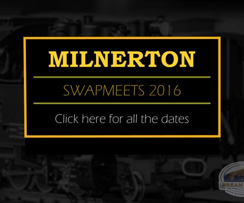 Milnerton 2016