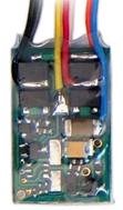 M1 decoder picture
