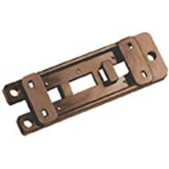 PL-9 Mounting Plates (5 pack)