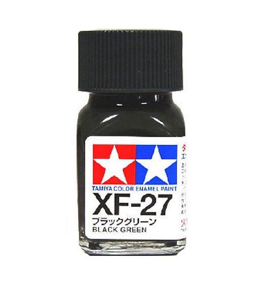 ENAM XF-27