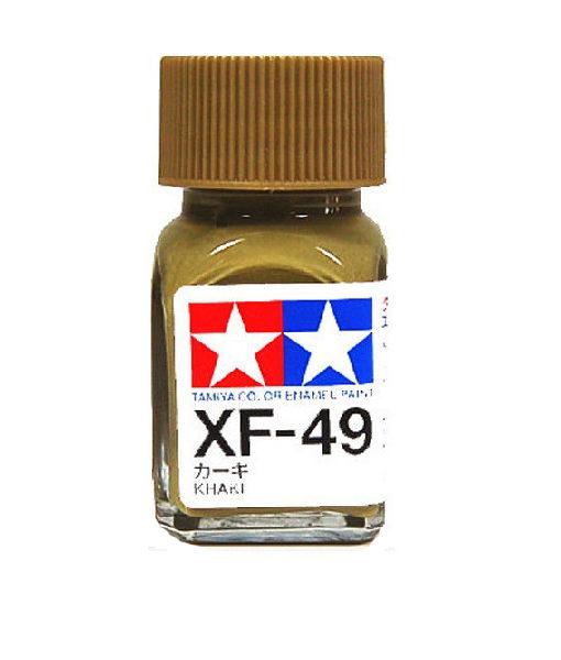 ENAM XF-49