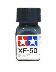 ENAM XF-50