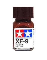 ENAM XF-9