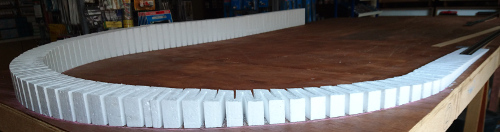 Elevataion set 2