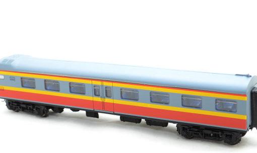 SARM metro wa