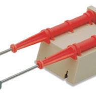 SL-42 Hydraulic Buffer Stop kit - HO