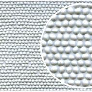 SSMP205 Cobblestone Walling (4pcs) - HO/OO