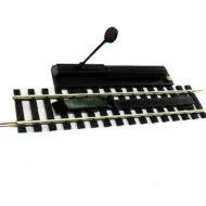 Roco Electric Uncoupler - Code 83