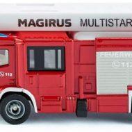 Magirus Multistar TLF - HO
