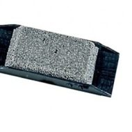 Replacement Pad for Track Cleaning Car #25093 - N scale