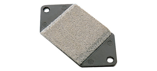 Replacement Cleaner for Roco #46400 Track Cleaner